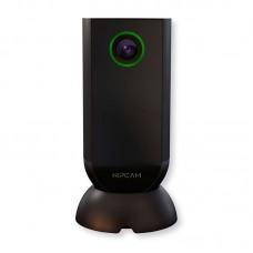 HIPCAM Overvågningskamera Udendørs Pro