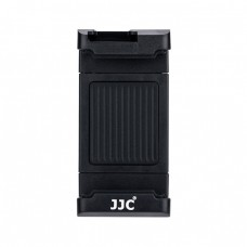 JJC Smartphone klemme