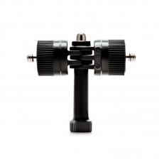 Joby Mini Pivot Arm With Thumbscrew
