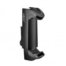 JOBY Stativbeslag Smartphone GripTight Smart