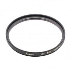 Kenko Filter MC Protector 72mm slim