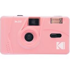 Kodak M35 reusable camera PINK - Pink