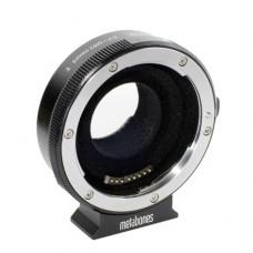 Metabones Canon EF - MFT T Adapter