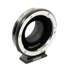 Metabones Canon EF - MFT Ultra Speed Booster 0.71x