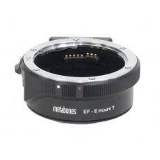 Metabones Canon EF - Sony E MKV Adapter