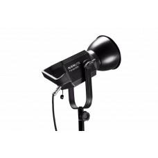 NANLITE FORZA300 - 29.440 lumen - 5600K