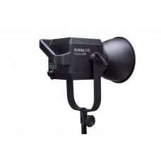 NANLITE Forza500 -