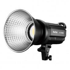 NFlash AC-1000sb LED 100W - 100W