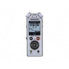 Olympus LS-P1 Diktafon Interviewer kit - 4 GB