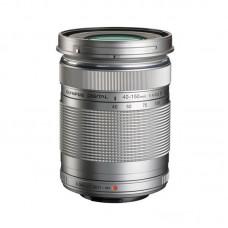 Olympus M.Zuiko 40-150mm f/4-5,6 Silver