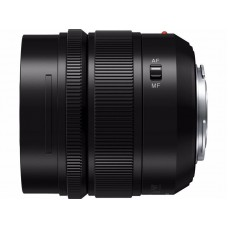 Panasonic 12 mm f/1,4