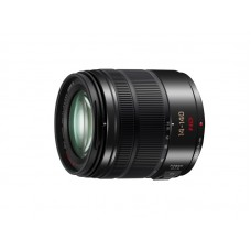 Panasonic 14-140mm G F3.5-5.6 ASPH. POWER O.I.S