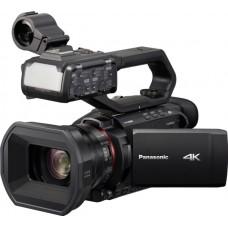 Panasonic AG-CX10ES