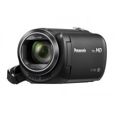 Panasonic HC-V380EG-K Full HD camcorder