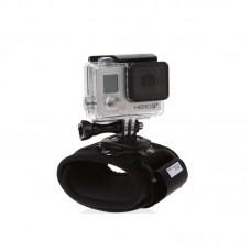 Pro Mounts 360 wrist mount