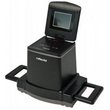 Reflecta X120 Scan