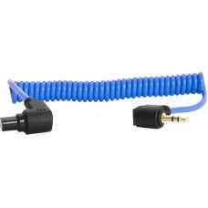 Rhino Shutter Cable - Canon Pro