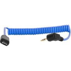 Rhino Shutter Cable - Sony