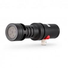 Røde VideoMic Micro Me-L