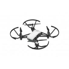 Ryze Tech Tello Mini-Quadrokopter