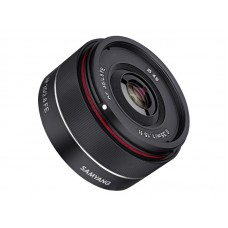 Samyang AF 35mm f/2.8 FE Sony E  - E-mount