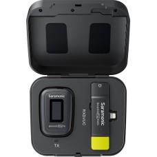 Saramonic Blink 500 Pro B3 2,4GHz wireless w/Ligh - Lightning