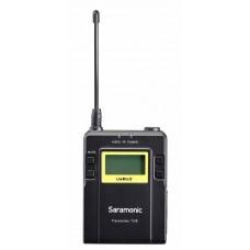 SARAMONIC UwMic9 TX9 Transmitter For UwMic9 System