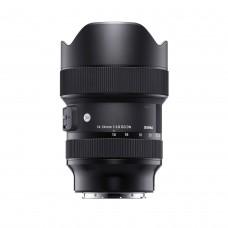 Sigma AF 14-24 f/2,8DG DN Art Canon