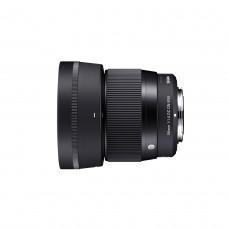 SIGMA AF 56mm f/1.4 DC DN Contemporary MFT Olympus