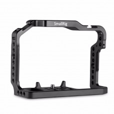 SMALLRIG 1950 Cage for Panasonic G85/G80