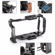 SMALLRIG 2203 CAGE FOR BMPCC 4K/6K