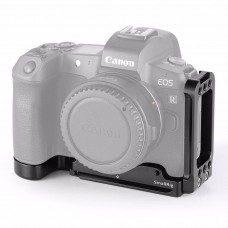 SMALLRIG 2257 L-Bracket for Canon EOS R