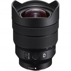 Sony 12-24mm F4G F FE SEL1224F4G