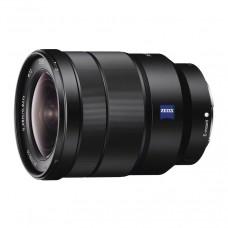 Sony 16-35mm f/4 FE ZA OS  - SEL1635Z