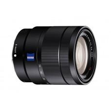 Sony 16-70mm F4 G OSS T* SEL1670Z - E-mount