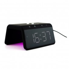 Swiss Go Enea Alarm og wireless charger