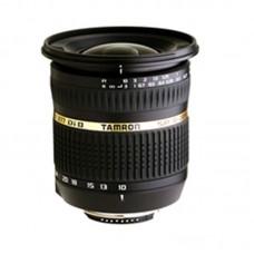 Tamron 10-24mm f/3.5-4.5 Di II Canon