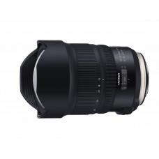 Tamron 15-30mm f2,8Di VC USD G2 Canon