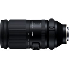 Tamron 150-500mm F5-6.7 Di III VC VXD Sony E - E-mount