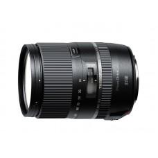 Tamron 16-300 f/3,5-6,3 DII VC PZD Canon