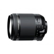 Tamron 18-200mm f/3,5-6,3 Di II VC Canon
