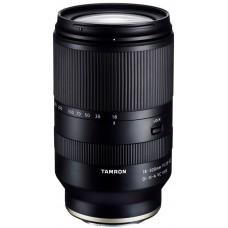 Tamron 18-300mm F3.5-6.3 DiIII-A VC VXD - E-Mount