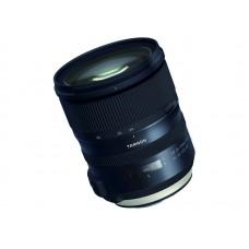 Tamron 24-70mm F2,8 Di VC USD G2 Canon