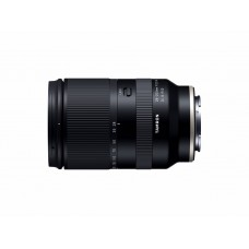 TAMRON 28-200MM F2.8-5.6 DI III RXD SONY FE - Sony E-mount