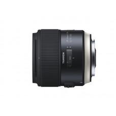 Tamron 35mm f/1,8 DI VC USD Canon