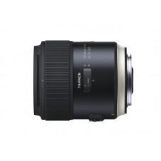 Tamron 45mm f/1,8 DI VC USD Sony