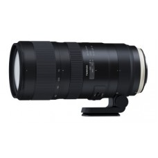 TAMRON 70-200MM F2.8 SP VC USD G2 Canon