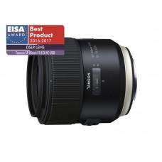 Tamron 85mm f/1,8 Di VC USD Nikon