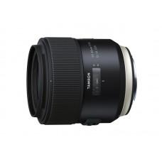 Tamron 85mm f/1,8 DI VC USD Sony