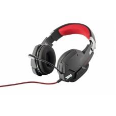 Trust GXT 322 Caruis Dynamic Headset